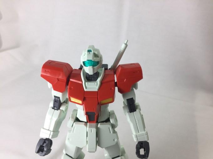 HGBF059 1/144 GM/GM