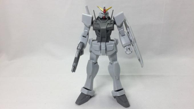 1/144 GN-000 Oガンダム O GUNDAM