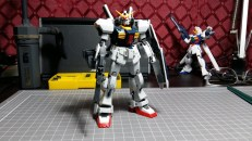rx-78_mk-2_19