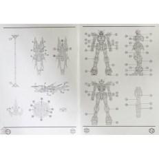 SN_Altron-kit-18