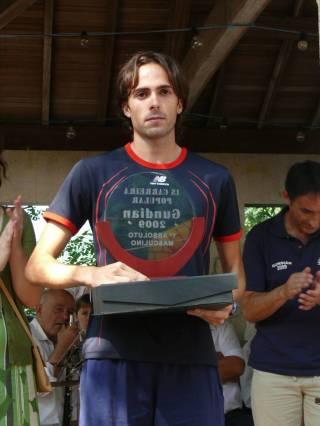 Iván Iglesias Carballo