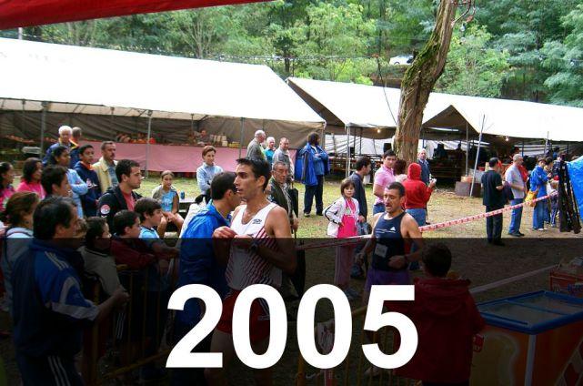 galeria2005