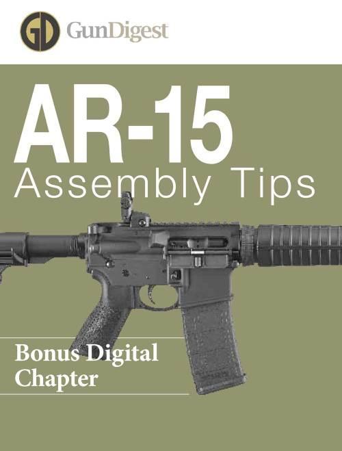 small resolution of ar 15 diagram pdf