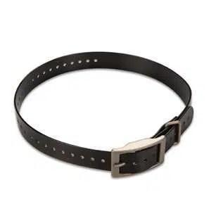 Garmin Collar Strap - black