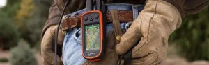 Garmin Alpha Bundle w TT15 Dog Tracking Training