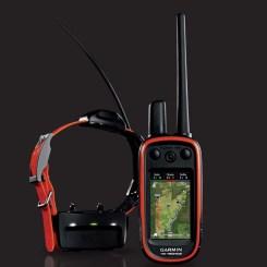 Garmin Alpha Bundle w TT15 Dog Tracking Training|gun dog outfitter