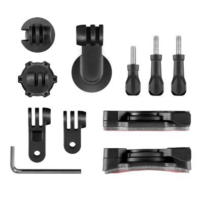 Garmin Adjustable Mounting Arm Kit 010-12256-18|www.gundogoutfitter.com