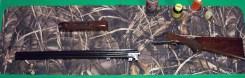 Drymate Gun Cleaning pad 16x54 Camo GP1654RT|www.gundogoutfitter.com