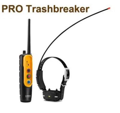 Garmin Tri Tronics Trashbreaker e Collar Training System
