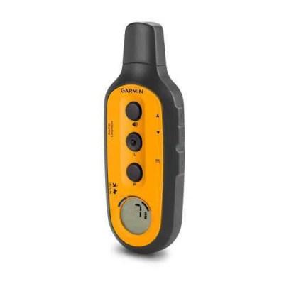 Garmin Tri Tronics PRO Control 2 Remote Device