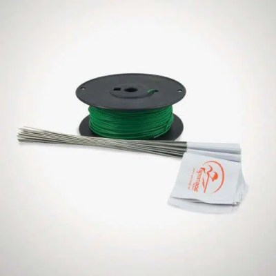 SportDOG Extra Boundary Wire Flag Kit