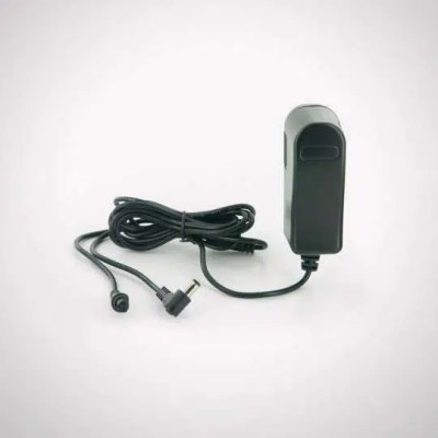 SportDOG Adapter Accessory