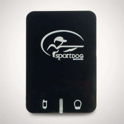 SportDOG Tek 2.0 Adapter