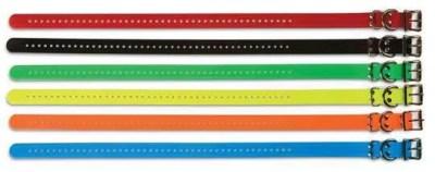 SportDOG 3/4 Inch E-collar strap | gun dog outfitters | gundogoutfitter.com