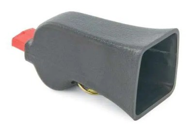 SportDOG Roy Gonia Mega Whistle