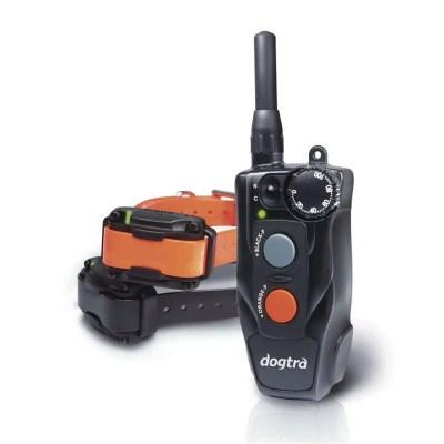Dogtra 202C Training Collar