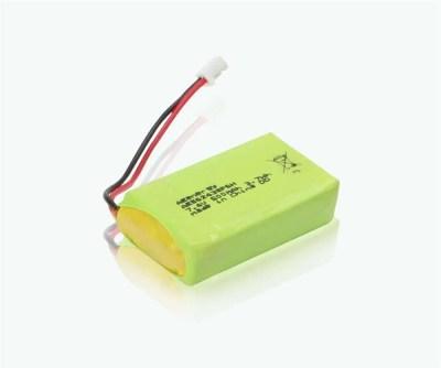 Dogtra DP74R Replacement Battery | gun dog outfitter | gundogoutfitter.com