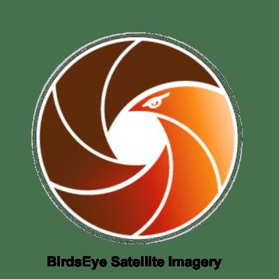 Garmin BirdsEye Satellite Imagery | gun dog outfitter | gundogoutfitter.com