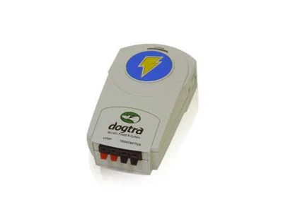Dogtra Lightning/Surge Protector | gun dog outfitter | gundogoutfitter.com