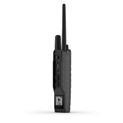 Garmin PRO 550 Plus Training and Tracking   gun dog outfitters   gundogoutfitter.com