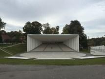 Narva Viljandi Riga Liepaja Guneva'