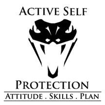 John Correia is the founder and owner of Active Self