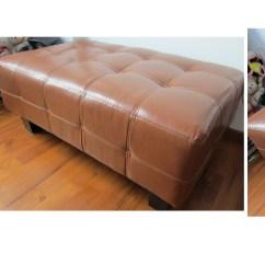 Sofa Frame Creaks Sleep Number Bed Furniture Gungho Guni