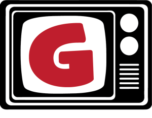 GunGuy TV Favicon