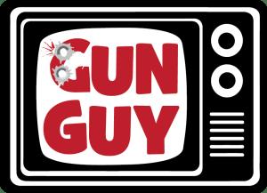 GunGuyTV logo