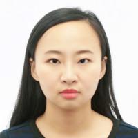 Dr. Yujia Zhang
