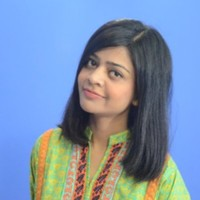 Maryam Jameela