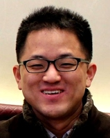 Dr. Jungwon Kang