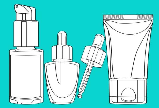 cosmetics-graphic.jpg