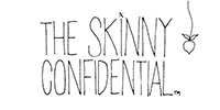 SKINNY CONFIDENTIAL