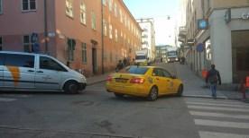 wpid-cam00424.jpg