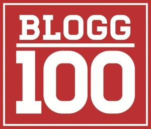 #30 Dag och Natt #Blogg100