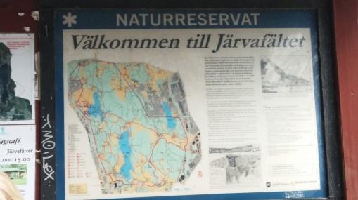 Naturreservatet