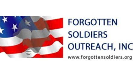 Forgotten Soldiers Outreach
