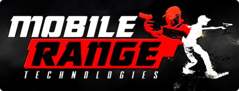 Mobile Range Technologies