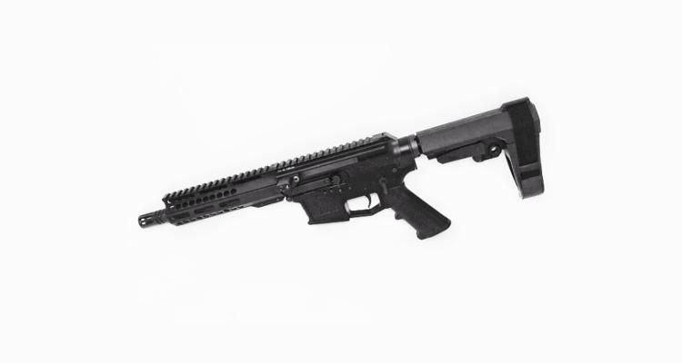 AR 10mm