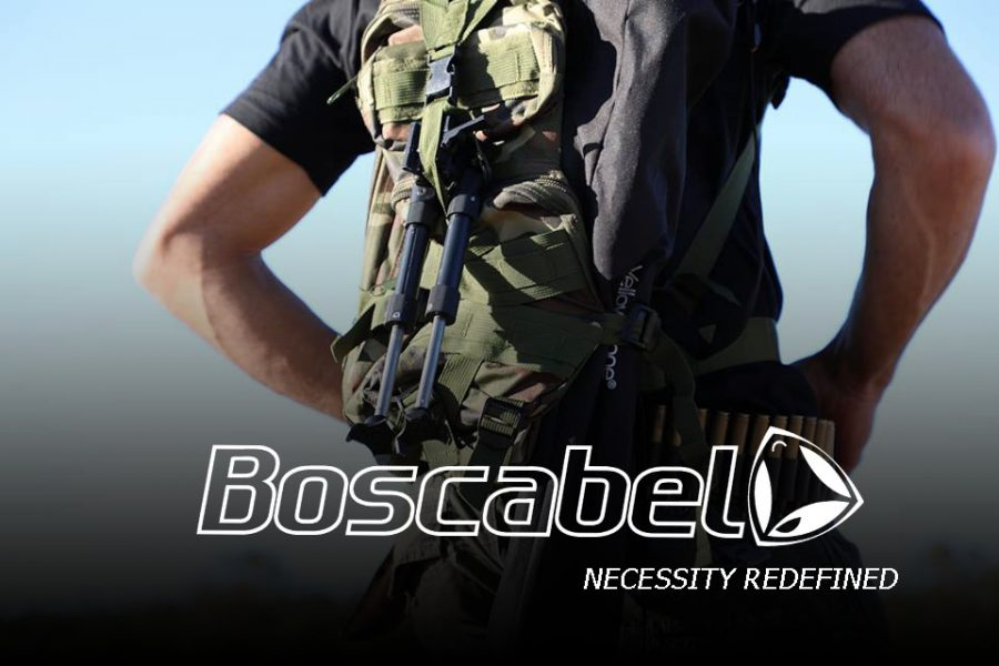 Boscabel Weapon Systems