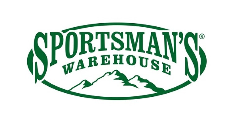 Sportman's Warehouse