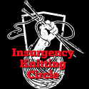 Insurgency Knitting Circle