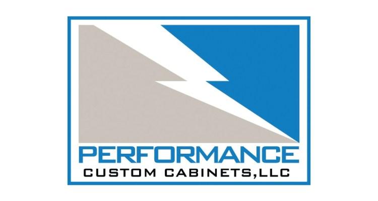 Performance Custom Cabinets, LLC