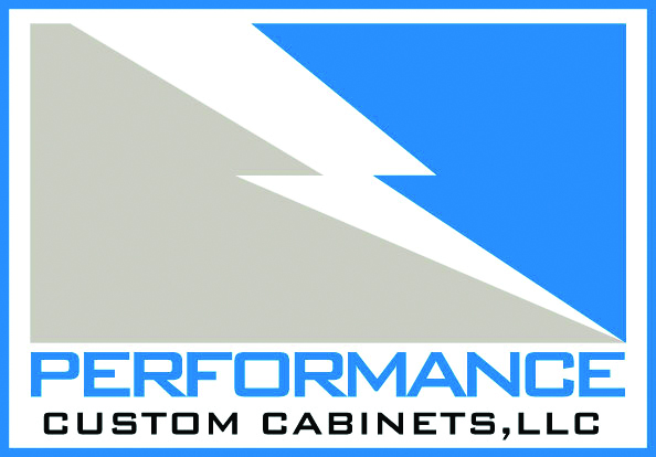 Performance Custom Cabinets, LLC