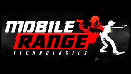 Mobile Range Technologies Shot Show
