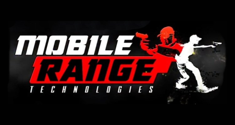 Mobile Range Technologies Shot Show