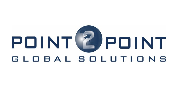 Point-2-Point-Global-Solutions