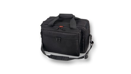 Deluxe Range Bag:Police Equipment Bag