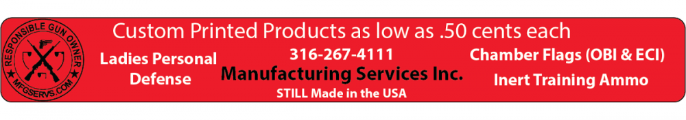Manufacturing Services, Inc.
